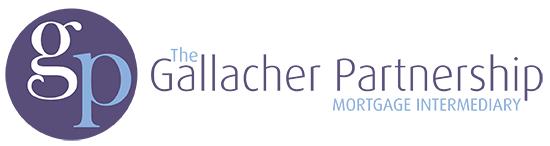 The Gallacher Partnership